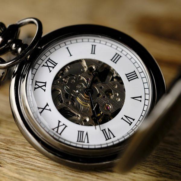 האם השעונים החכמים יחליפו את השעונים המעוצבים