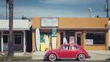 vw-beetle-1031513_1280